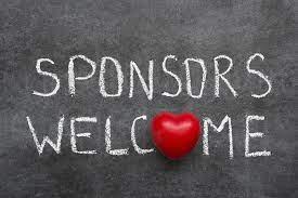 Samarbeidspartnere sponsorer velkomne Restauration Venneforening